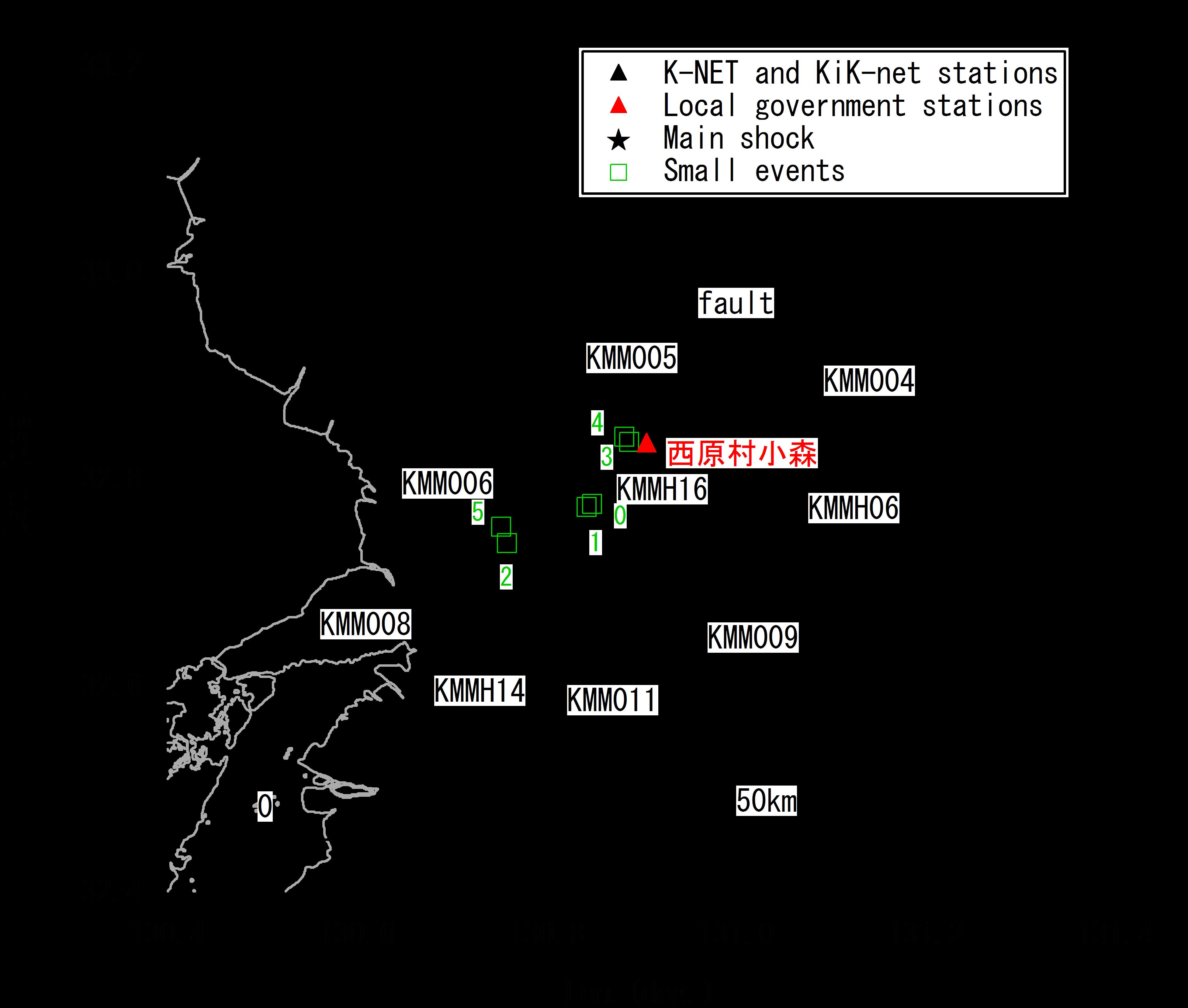 熊本 気象庁