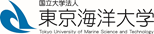 Tokyo_University_of_Marine_Science_and_Technology