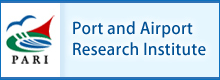 Port and Airport Research Institute